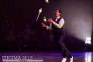 eucima2015-gala-002-ramiro-vergaz