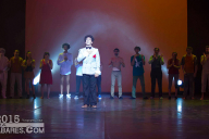 eucima2015-gala-037-saludo-final1