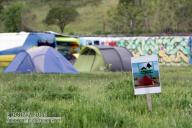 eucima2015-exterior-006-acampada