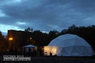 eucima2015-exterior-010