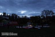 eucima2015-exterior-011