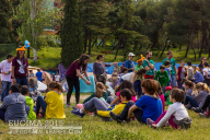 eucima2015-mananainfantil-005