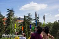 eucima2015-olimpiadas-007-equilibrio-maza