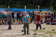 eucima2015-olimpiadas-009--equilibrio-maza