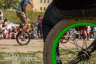 eucima2015-olimpiadas-013--monociclo