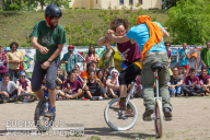 eucima2015-olimpiadas-014-monociclo