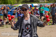 eucima2015-olimpiadas-021-5-bolas