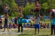 eucima2015-olimpiadas-023-carrera-2-alturas