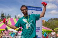 eucima2015-olimpiadas-026
